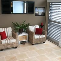 Gotcha Covered Timber Shutters