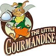 The Little Gourmandise