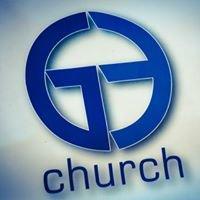 G3 Church