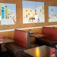 Pontiac House of Pizza