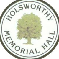 Holsworthy Memorial Hall