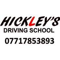 Hickleys Driving School