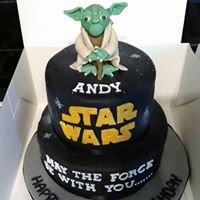 Endearing Wedding and celebration Cakes