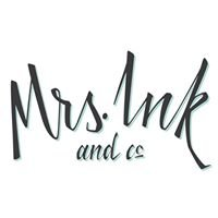 Mrs Ink and Co.