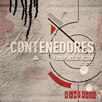 Contenedores Food Place