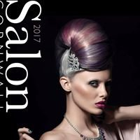Inspiration Hair & Beauty at Truro & Penwith College