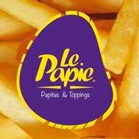 LePapie