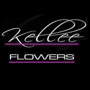 Kellee Flowers