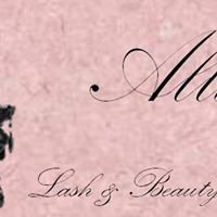 Allure Lash & Beauty Boutique