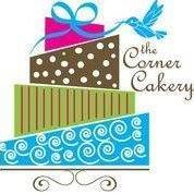 The Corner Cakery