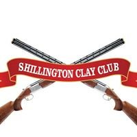 Shillington Clay Club