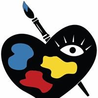 Art with a Heart in Healthcare