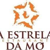 Estrela da Mo Restaurante