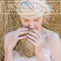 Dust and Dreams Photography