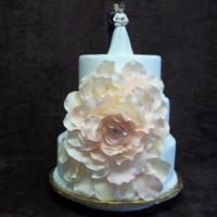 World of Cake Decorating Ltd