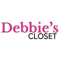 Debbie's Closet
