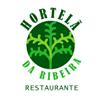 Hortelã da Ribeira