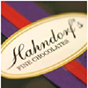 Hahndorf's Fine Chocolates Greensborough