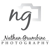Nathan Grumbine Photography