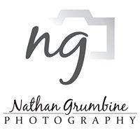 Nathan Grumbine Photography