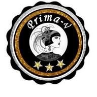 Prima-V