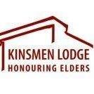 Kinsmen Lodge Surrey