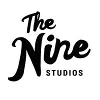 The 9 Studios