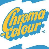 ChromaColour UK