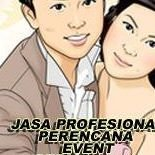 Creative Wedding Organizer