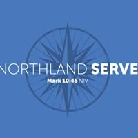 Northland Church Lifehope Ministry