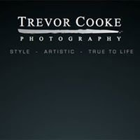Trevor Cooke Photography