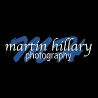 MHillary Photography