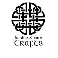 Irish Artisan Crafts