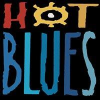 Hot Blues