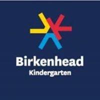 Birkenhead Kindergarten