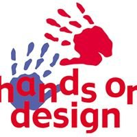Hands on Design Cakes