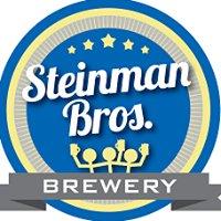 Steinman Bros