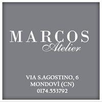 Marcos Atelier