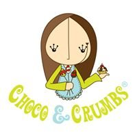 Choco&Crumbs