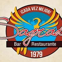 Sagrada Restaurante Bar