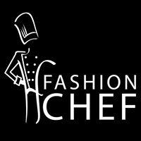 Fashíon Chef