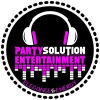 Party Solution Entertainment