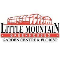 Little Mountain Garden Centre & Florist