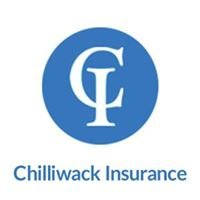 Chilliwack Insurance Agencies Ltd