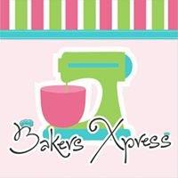 Bakers Xpress