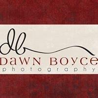 Dawn Boyce Photography