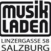 Musikladen Salzburg