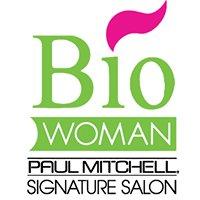 Biowoman A Paul Mitchell Signature Salon