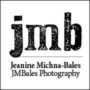 JMBales Photography