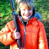 Topcliffe Clay Pigeon Shoot